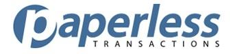 Paperless_logo